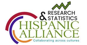 Latinos in Greenville County Factsheet