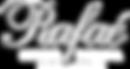 logotipo-bodega-taberna-rafae.png