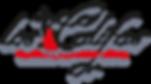 logotipo_loscalifas.png