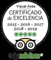 Visual Axes Private Tours Cordoba Tricic