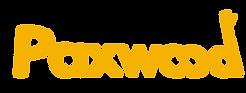 logo_eng_vector.png