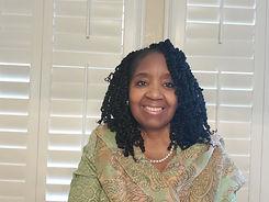Wanda Pratt-Chaplain .jpg
