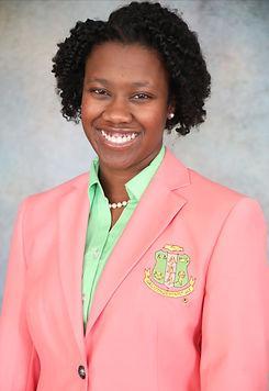 Brittnee Gillespie Chapter President.jpg