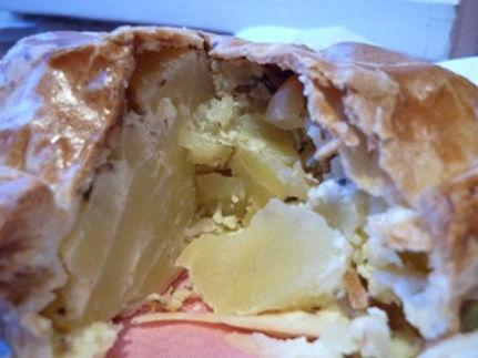 Le Pâte au Pomme de Terre.jpg
