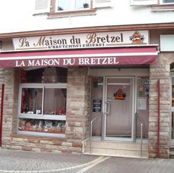 DSCMaison de BretzelN0278_1.jpg