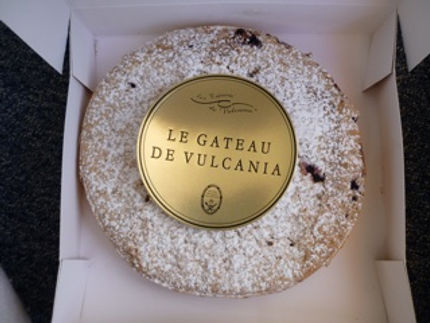Le Gateau de Vulcania .jpg