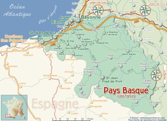 carte-pays-basque.jpg