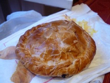 Pâté Bourbonnais .jpg