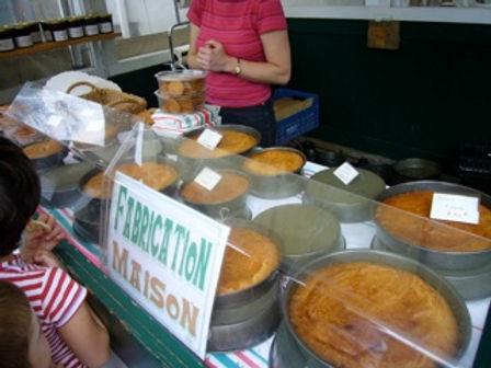 Gâteau Basque.jpg