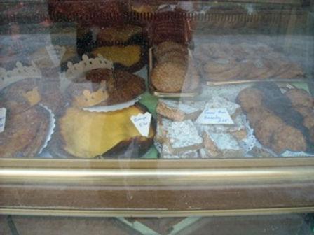 Gâteau de Ménage.jpg