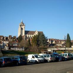 Collégial Notre Dame