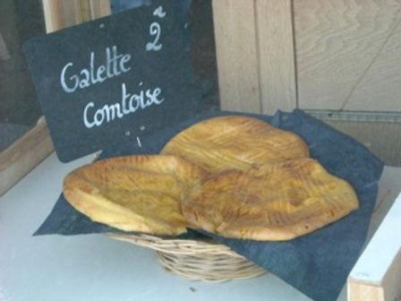 Galette Comtoise.jpg