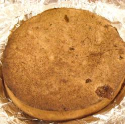 Gâteaux de Noix
