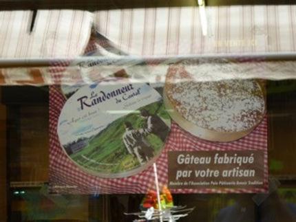 Le Randonneur du Cantal.jpg