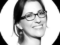 Maria Wich-Vila | Founder, ApplicantLab