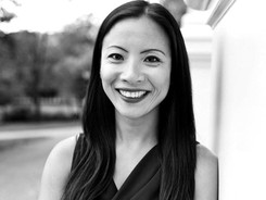 Lulu Curiel | President and Founder, Ivy Advisors