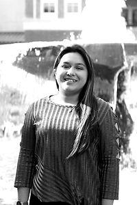 Stephanie Figueroa Arias