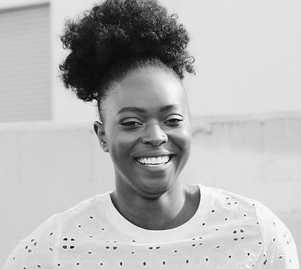 Toyin Ogunleye