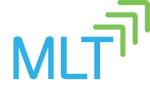 Clear_MLT_Logo-_PNG.png