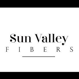 sunvalley.jpg