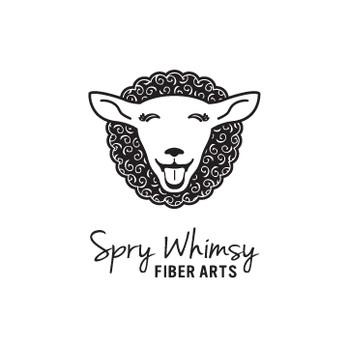 Spry Whimsy Fiber Arts