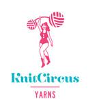 Knitcircus Yarns