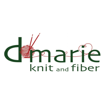 DMarie Knit and Fiber