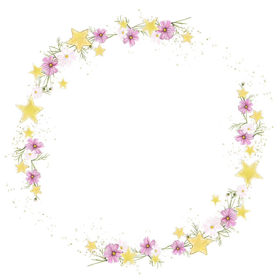 Stars & Flowers 10-inch copy.png