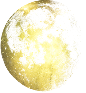 Gold Moon 8.png