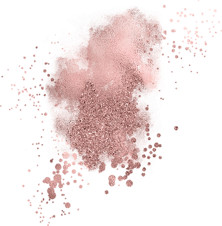Rose Gold Paint Splashes 1.png