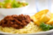 Spaghetti-Dinner.jpg