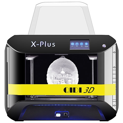 QIDI TECH 3D Printer X-Plus