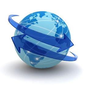internet-globe.jpg