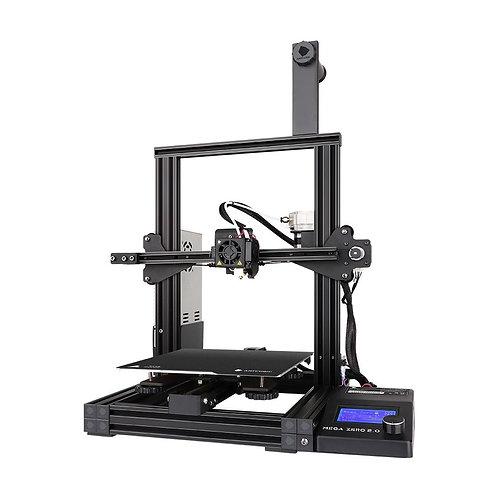 Anycubic - Mega Zero 2.0 FDM 3D Printer