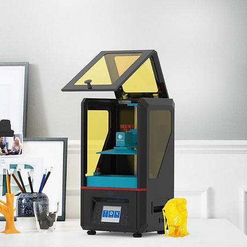 Anycubic Photon LCD based SLA 3D Printer