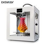 3D Printer DS 001 detail print.jpg
