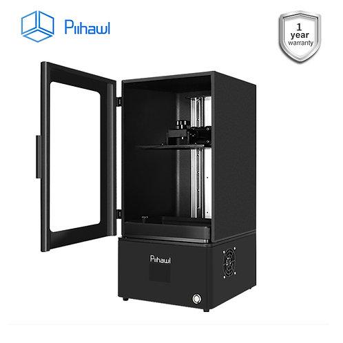 Piihawl -Spark 3D Printer