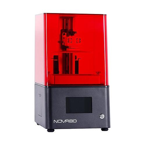 NOVA3D -Bene4  High Resolution Metal Whole 3D Printer