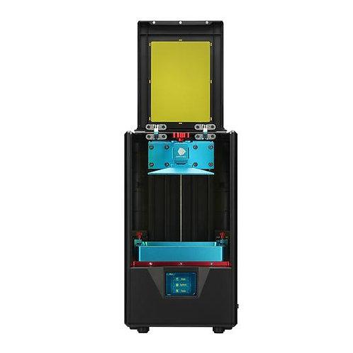 Anycubic Photon S SLA 3D printer