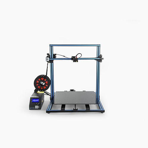 Creality CR - 10 S5 3D Printer