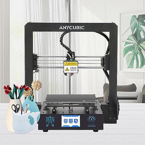 Anycubic Mega S FDM 3D printer