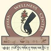 Jivaka Wellness Center