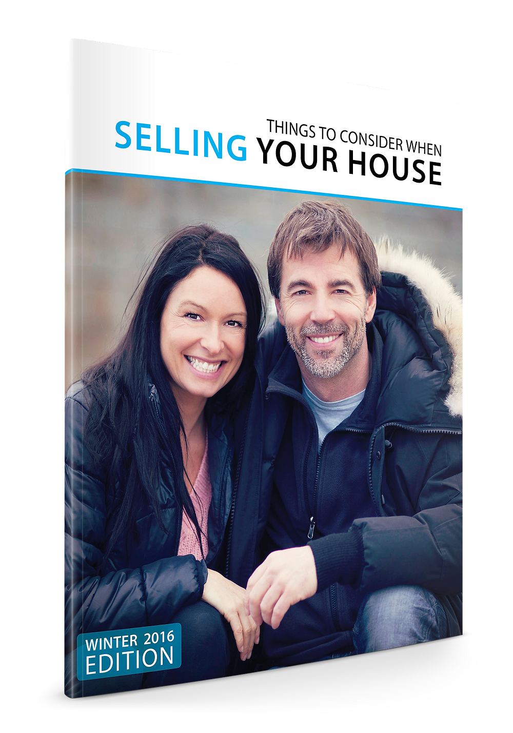 sellingyourhousewinter2016