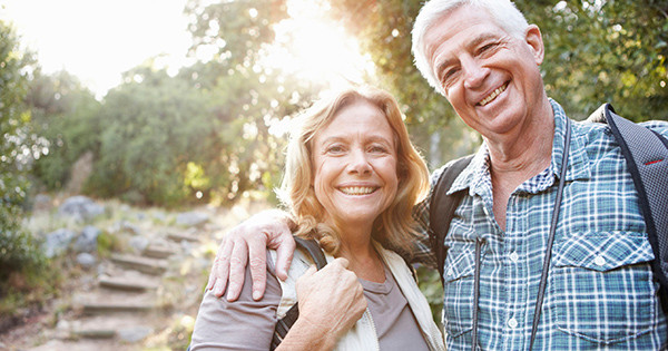 """Non-Traditional """"Retirement"""" Metros Becoming Meccas for Older Adults Who Want to Age in Place 