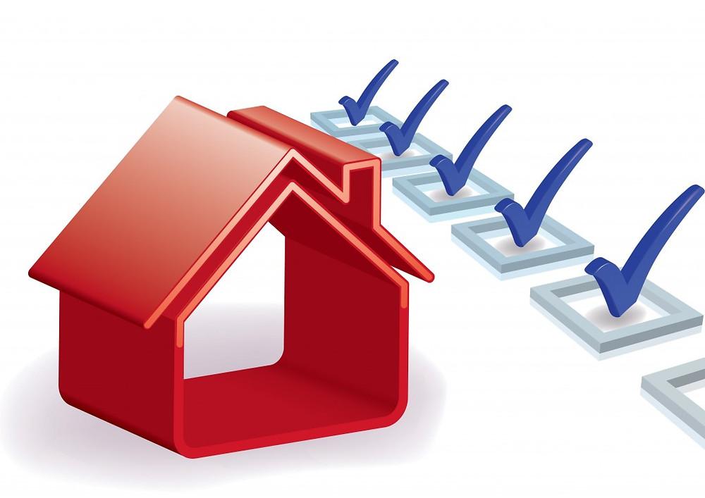 House Survey1