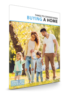 BuyingaHomeSpring2016
