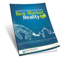 New Market Reality eGuide