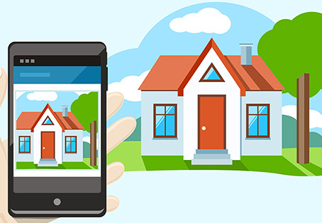 Selling Your Home? Price It Right From the Start!