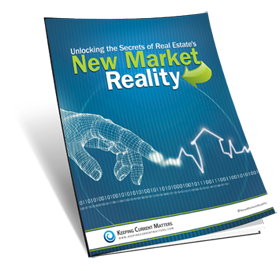 Predictions for 2014: Consumers Will Demand More from Real Estate Professionals