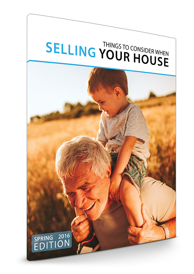 SellingYourHouseSpring2016917x650